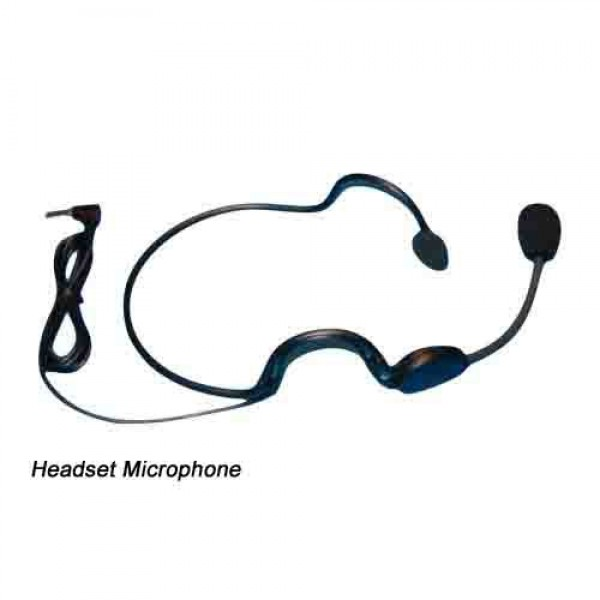 ELT Group Accessories for ChatterVox Voice Amplifier