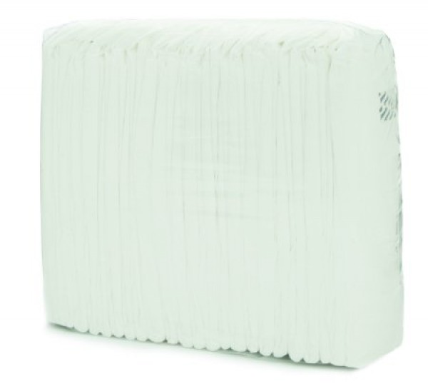 Attends Healthcare Products Attends Insert Pads Moderate Absorbency