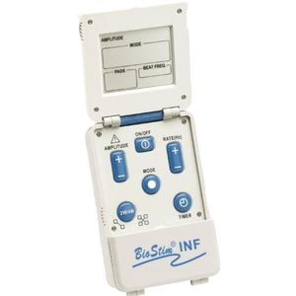 Biomedical Life Systems BioStim INF Interferential Stimulator