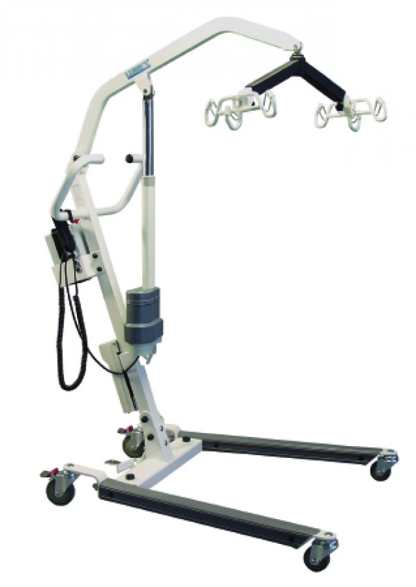 Graham-Field Easy Lift Patient Lifting System