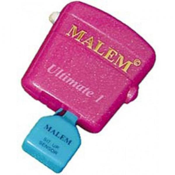 Malem MotionSensor Alarm