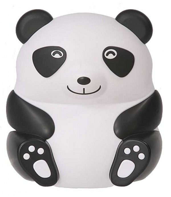 Medquip Panda Pediatric Nebulizer