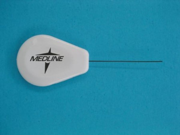 MedLine Medline Neuropathy Monofilament