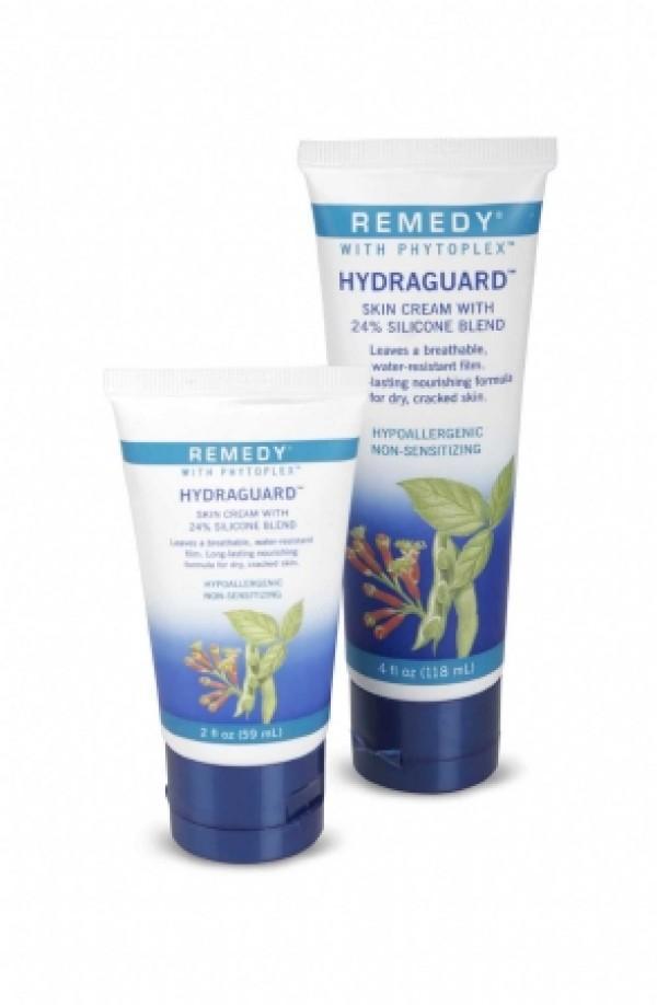 Medline Remedy Phytoplex Hydraguard for Sensitive Skin