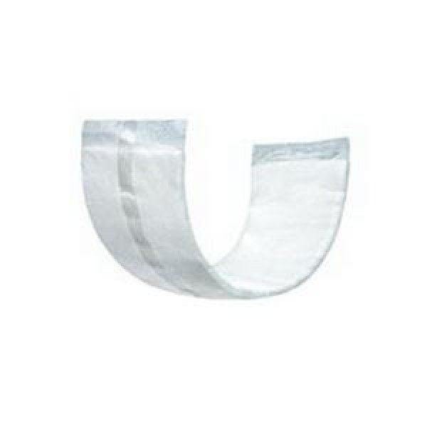 MedLine Double-Up Incontinence Underwear Liners