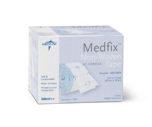 MedLine MedFix Dressing Retention Tape