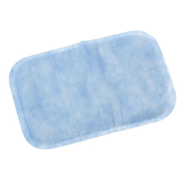 MedLine Sorbex Wound Dressing