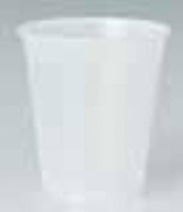 Solo Cup Solo Medicine Cup