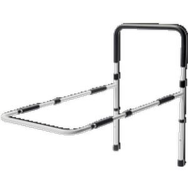 Carex Bedrail Support Rail