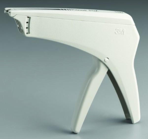 3M Surgical Stapler Precise PGX Pistol Grip