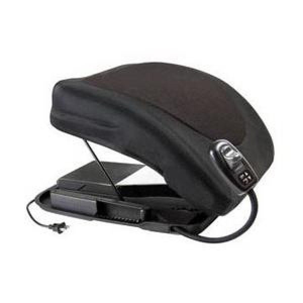 Uplift Premium Power Seat by Carex