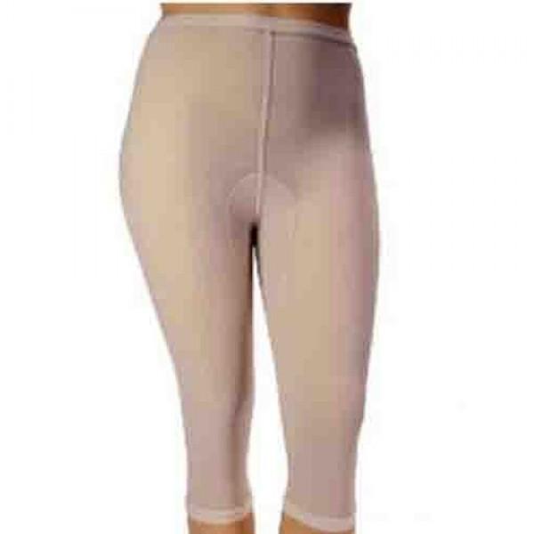 Mediven CircAid Comfort Capri Compression Garment