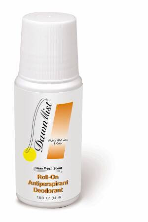 Donovan Industries DawnMist Anti-Perspirant Deodorant