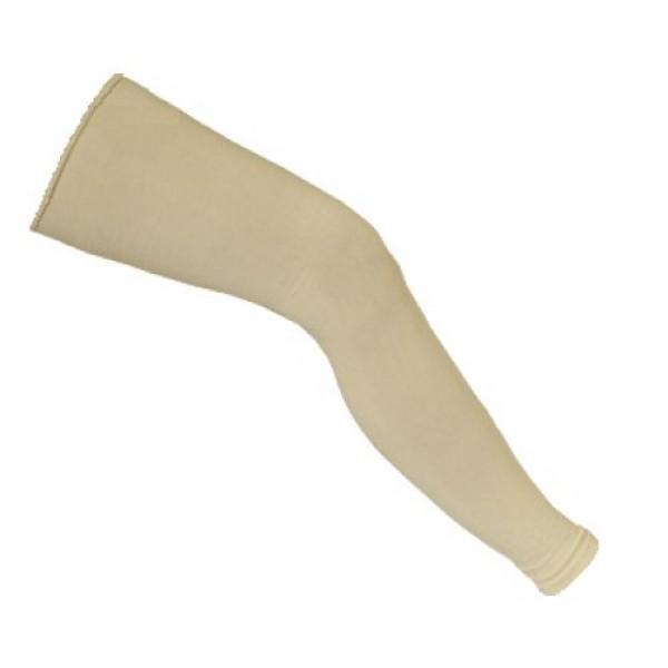 Mediven CircAid Comfort Leg Liners