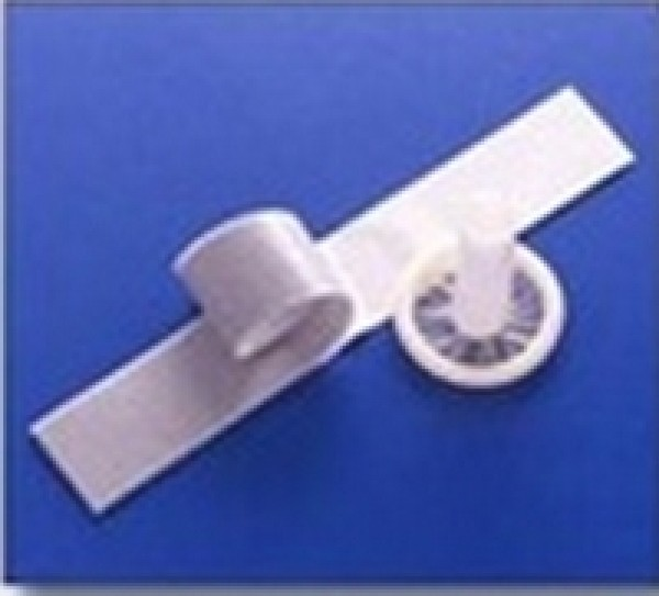 Rusch Texas-Style Condom Catheter