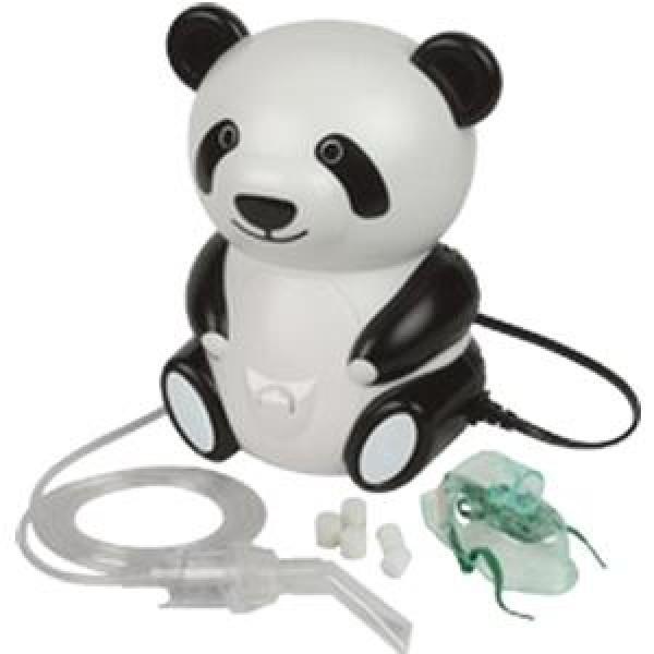 Allied Healthcare Panda Childrens Nebulizer by Schuco