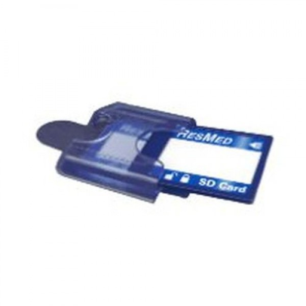 ResMed S9 SD Card for ResMed S9 CPAP Machines