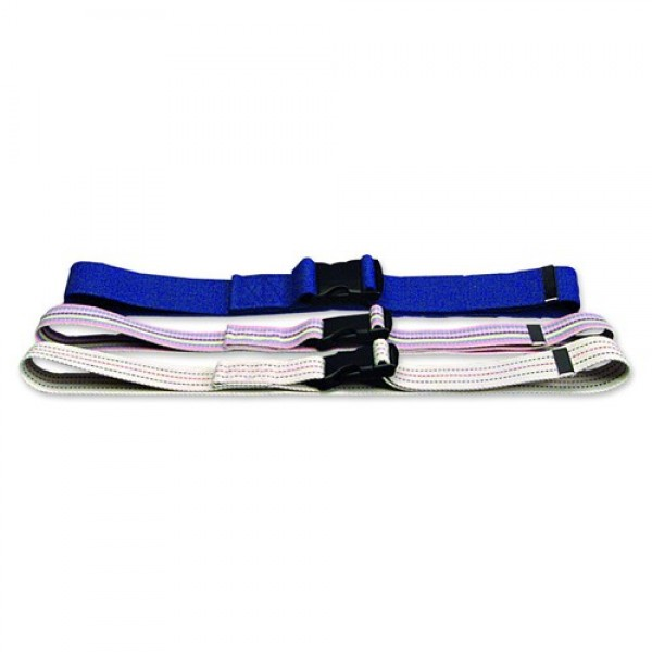 Gait and Transfer Belts by Invacare