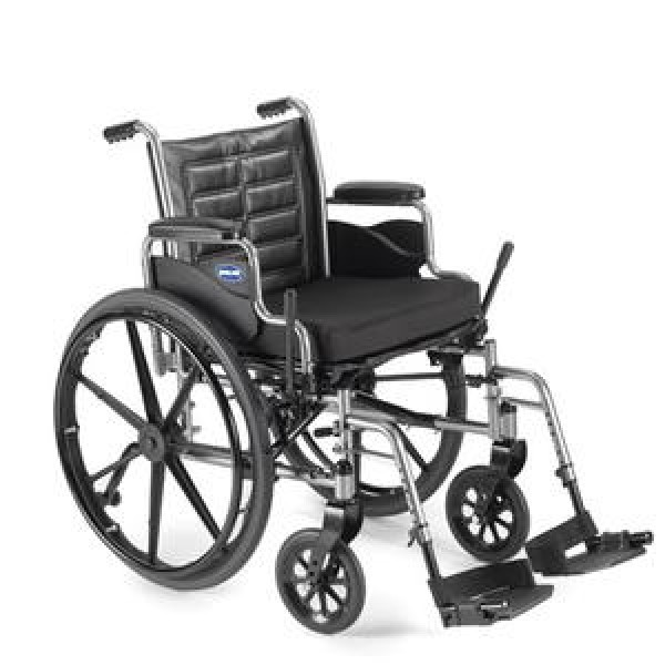 Tracer EX2 Wheelchair by Invacare