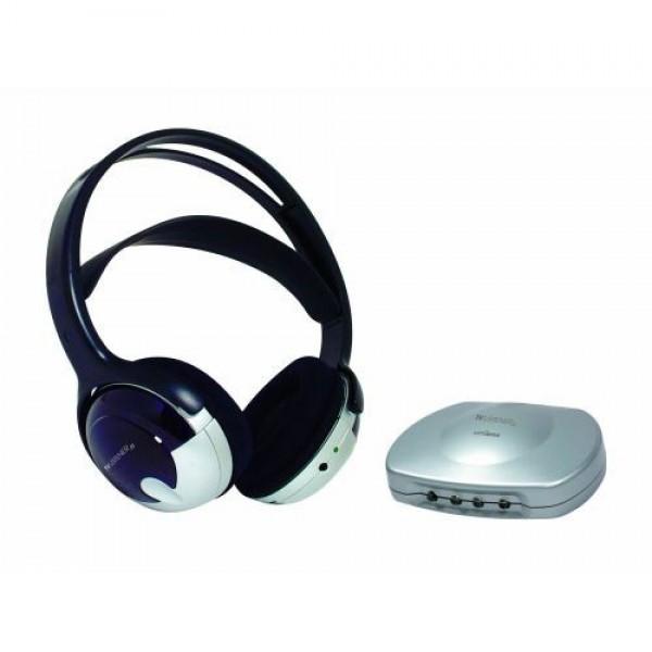 Unisar TV Listener J3