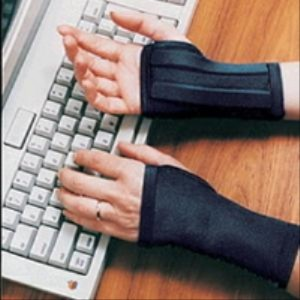 SoftFlex Computer Gloves