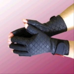 Swede-O Thermoskin Arthritic Gloves