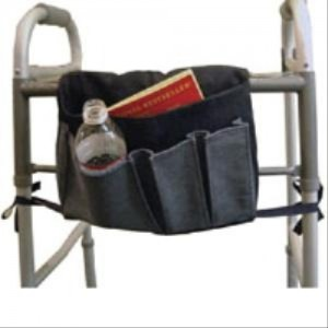 Walker / Wheelchair Bag