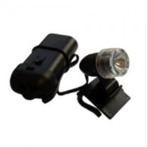 Visor Light for Optivisor