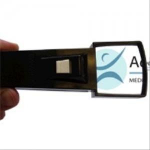 Magna-Lite 3X Mini Reader - MA1502