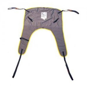 Hoyer Quick Fit Padded Sling