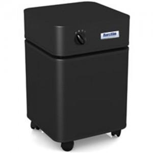Austin Allergy Machine Air Filter