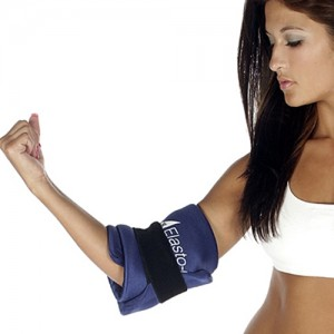 Elasto-Gel All-Purpose Therapy Wrap