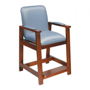 Drive Hip High Chair