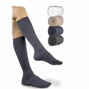 Activa Womens Support Dress Socks 15-20 mm