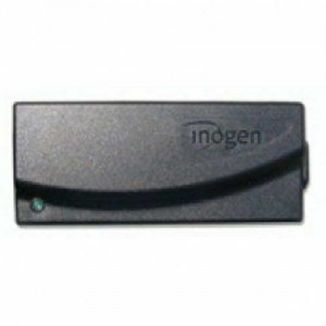 Inogen One G2 Universal Power Supply BA-207