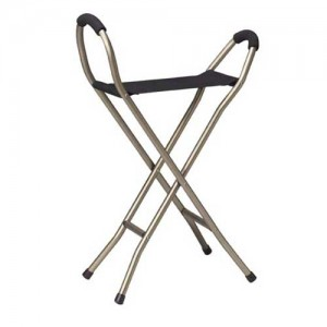 Drive Sling Seat Cane