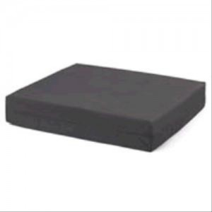Regency Products SimplX GFN Wheelchair Cushion