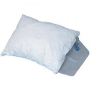 Duro Rest Water Pillow