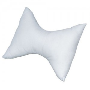 Duro Med Cervical Rest Pillow