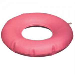 Rubber Inflatable Ring