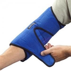 IMAK Elbow Support