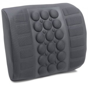 Brown Medical IMAK Back Cushion