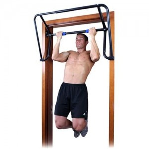 Teeter Hang Ups EZ-Up Inversion System