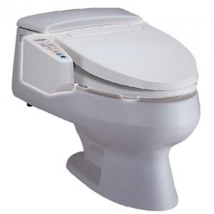 Feel Fresh Bidet N Wash Hygiene System