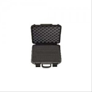 Hard Shell Carrying Case for Max or MaxPort