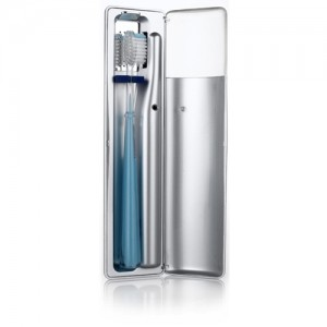 Violight VIO200 Travel Toothbrush Sanitizer