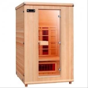 Infrared Portable Sauna