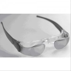 Eschenbach MaxEvent Glasses