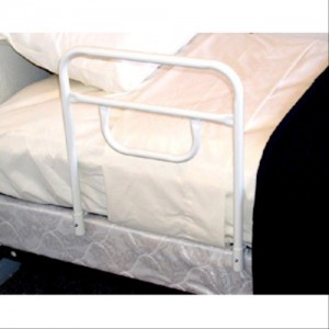 Security Bed Rail for Home Style Beds