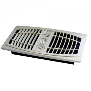 AirFlow Breeze Register Booster Fan